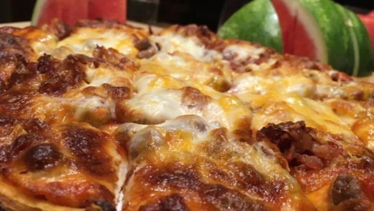 13fc3b65-Heggies Pizza Use_1567609917485.jpg.jpg