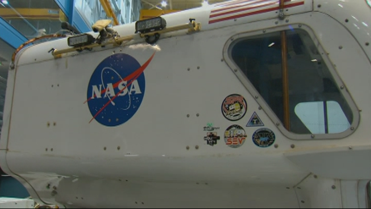 767bb76d-NASA__UBER_TEAM_UP_TO_GET_FLYING_TAXIS_OFF_THE_GROUND__FILE___2DR3CHMA.mp4_00.00.27.04_1525892925117.png