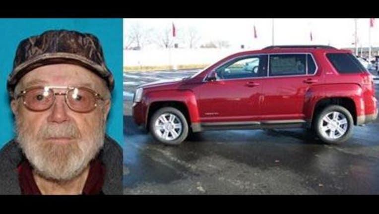 57bd1ea3-Richard Giles missing_1487952736540.JPG