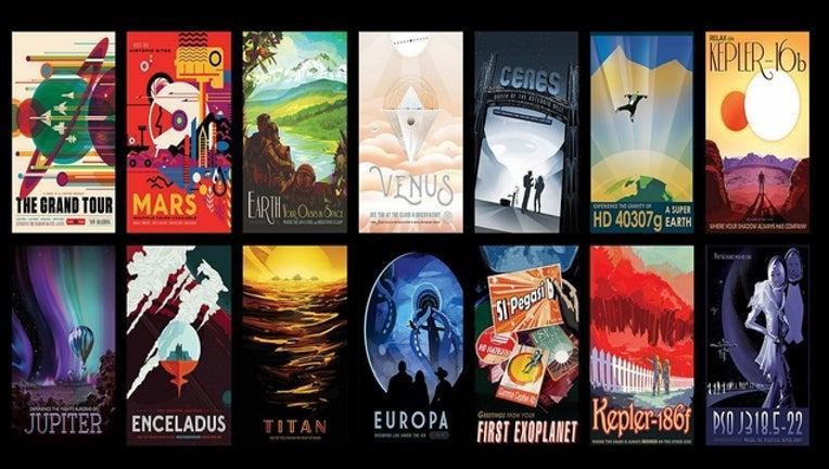 5b44f1b9-Space posters_1455420289290-402429.jpg