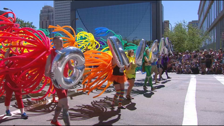 449f3a45-Twin Cities Pride parade_1498071858295.PNG