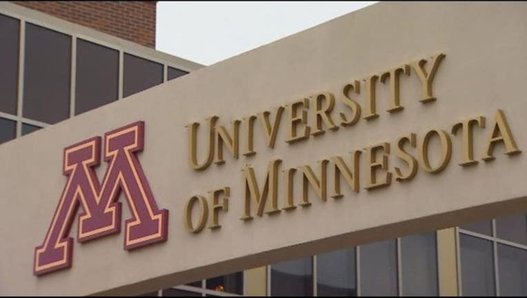 aa0d98e7-University of Minnesota.JPG