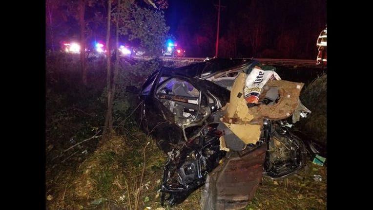 c18cacfa-barron county crash_1536610255356.jpg.jpg