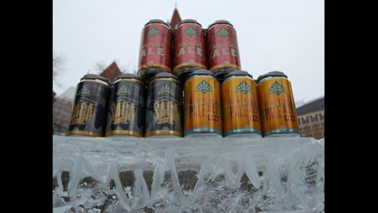 e3153f62-beer_1454006245486.jpg