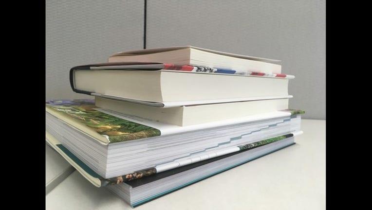 41895910-books_1535910203187.jpg