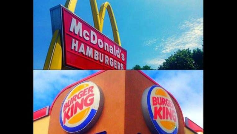 ab3407c3-burger king_1440620029519.JPG