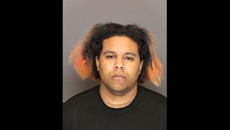 c1b7daa4-dechon white_dakota county jail_1531176699547.jpg.jpg