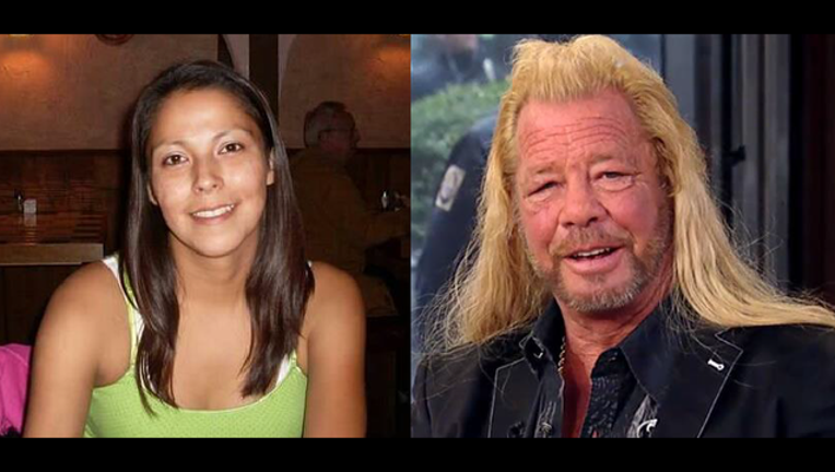 fe3a7843-dog the bounty hunter_1446322658628.png