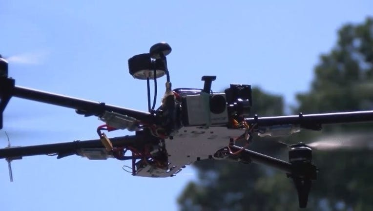 9bcf08d5-drone_1438810786131.jpg