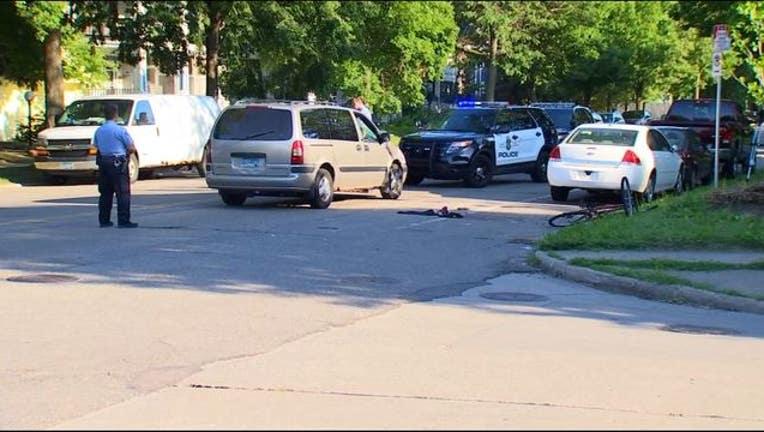 d39fe398-fatal bike crash_1531013573050.JPG.jpg