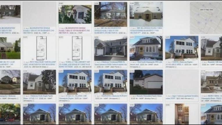 bb569c0a-home listings_1490149993587.JPG