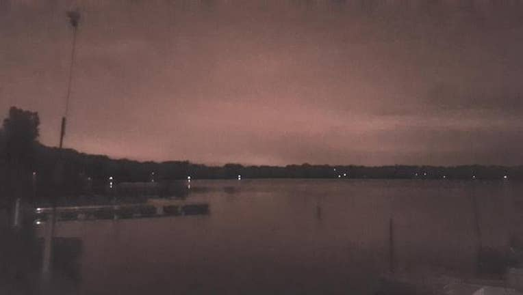 0258de02-lake harriet night_1439812757939.jpg