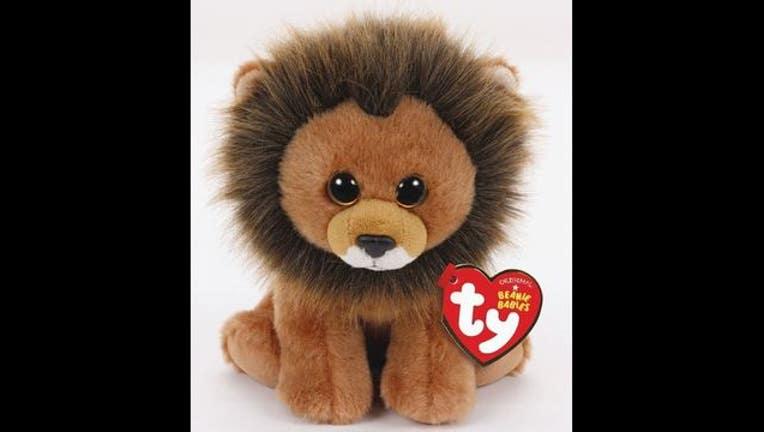 4200bc86-Cecil the Lion