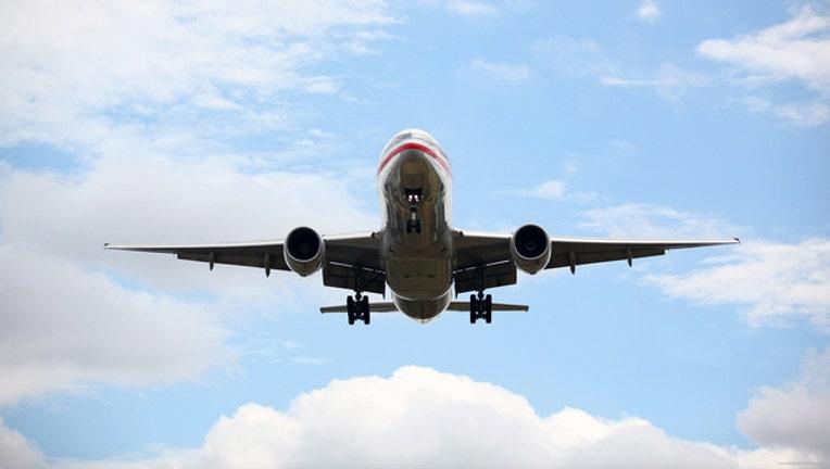 eae2c612-Airplane generic-401720
