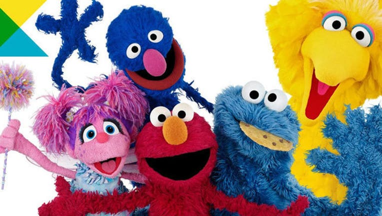 4ffd9013-Sesame Street