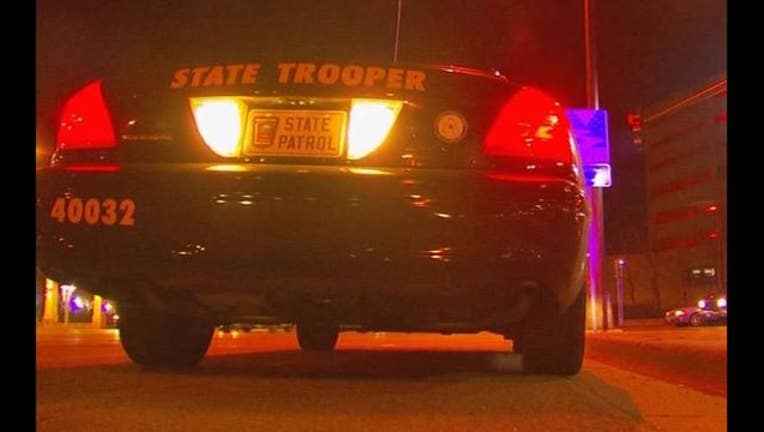 3b3f299b-state patrol car generic_1465316578300.JPG