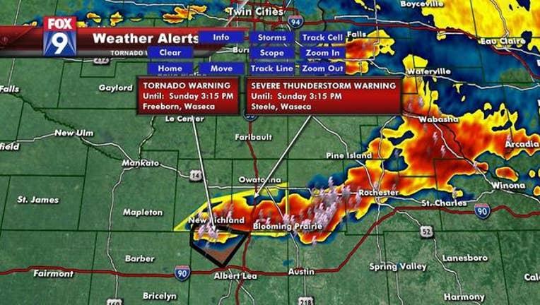 a31cd4ca-tornado warnings_1561924346610.jpg.jpg