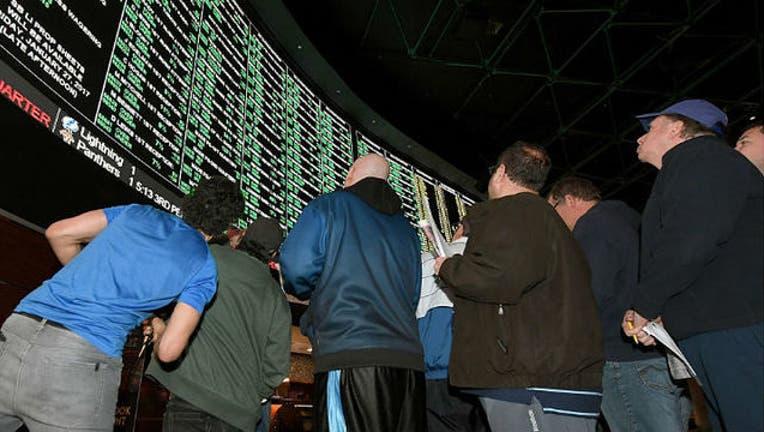 5295f21b-GETTY Sports Betting