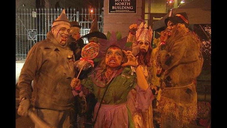 94f32d58-zombie pub crawl_1445112122305.JPG