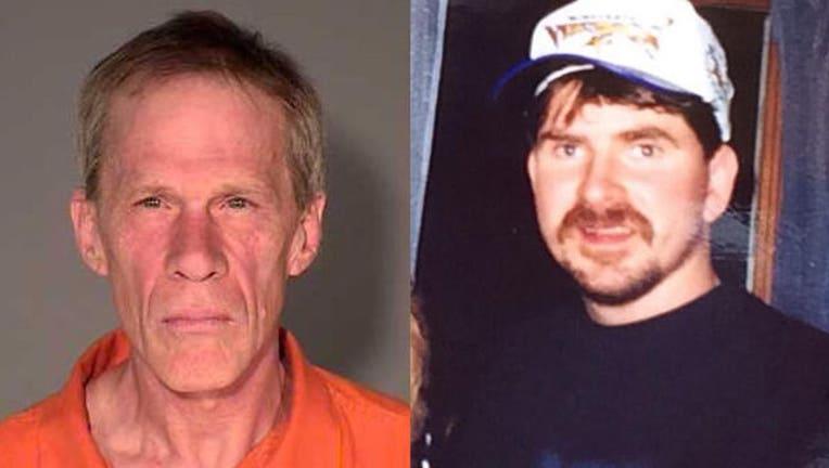 02342f8b-Neal Zumberge and Todd Stevens