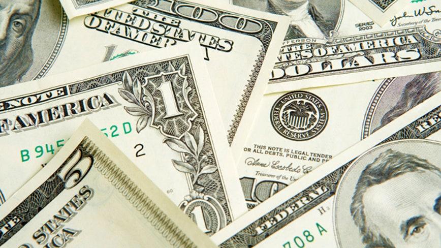 Audit: Minnesota towns facing more debt, less revenue