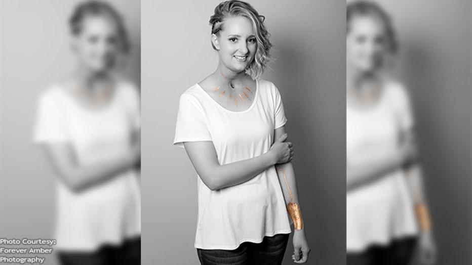 Ashley-Kuzma3.jpg