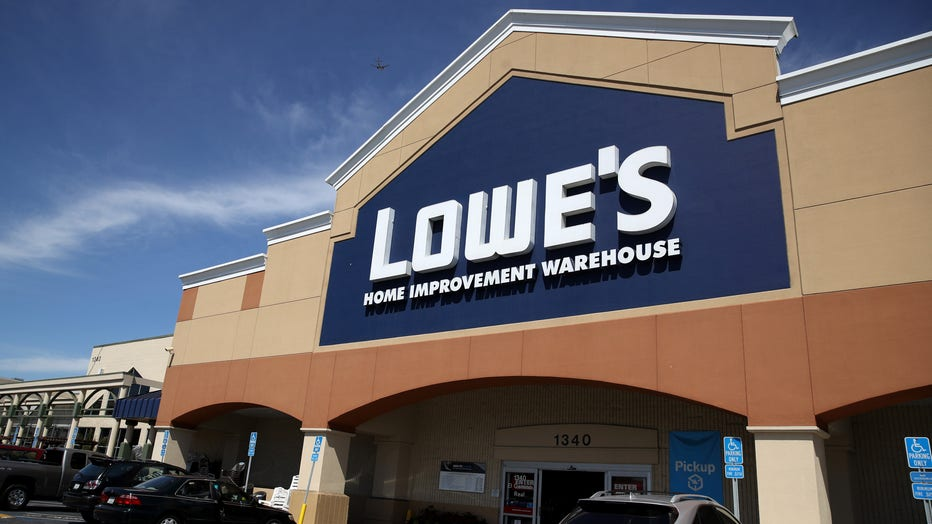 Lowes-GETTY.jpg
