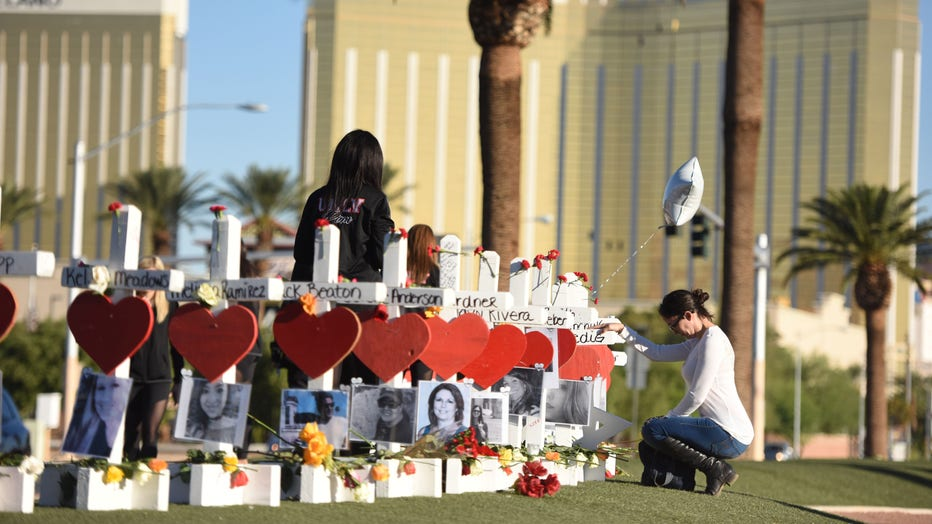 VEGAS-MASS-SHOOTING-CROSSES-GETTY.jpg