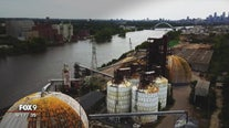 North Minneapolis riverfront project: If you build it, will Beyonce come?
