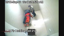Dept. of Corrections to re-review jailhouse procedures after Beltrami County Jail death