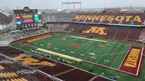 Gophers football Spring Game: What you need to know