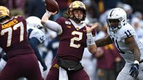 What's next for Gophers after 11-win season?