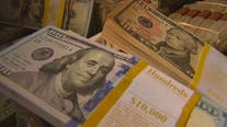 Minneapolis dedicates more than $5M for COVID-19 relief for families, small businesses