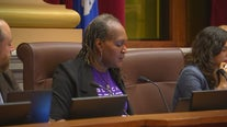 Minneapolis City Council unanimously passes ban on conversion therapy