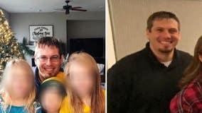 Missing Eagan, Minnesota man found safe in Newport