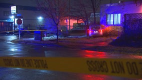 Man dies after shooting in Minneapolis' Lind-Bohanon neighborhood