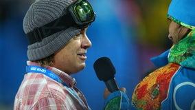 Jake Burton Carpenter, godfather of snowboard industry, dies
