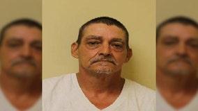 Kentucky man marries daughter after helping murder her boyfriend, police say