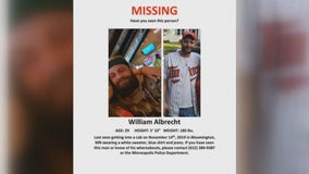 'Just heartbroken': Former co-worker reacts to Bloomington murder investigation