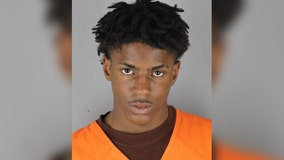 Hennepin County Attorney will try teen accused of murdering Minneapolis activist in 2015 as an adult