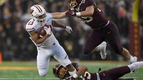 How do the Gophers replace 8 defensive starters in 2020? Names to watch