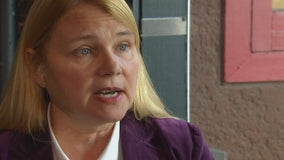 Minnesota DHS whistleblower says she faces retaliation, was told to seek therapy