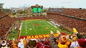Gophers' big season already sparking strong ticket sales