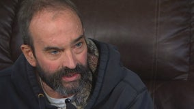 Man contracts rare disease possibly linked to his land in Park Rapids, Minn.