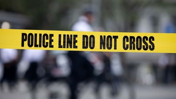 Police chief: 3 people killed in Oklahoma Walmart shooting
