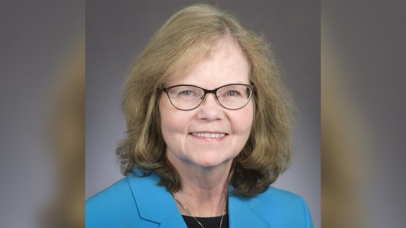 Minnesota State Rep. Diane Loeffler passes away