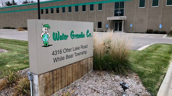 Court documents: Spot checks at Water Gremlin show steps toward lead compliance