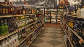 In 1st full year of Sunday sales, Minnesota municipal liquor stores net $29 million in profits