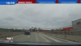 MnDOT preps for more winter weather in the Twin Cities metro