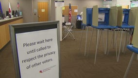 Minnesota's primary ballots are set: See the 15 Democrats and 1 Republican running